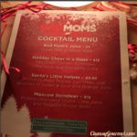Bad Mom's Christmas and other Favorite Holiday Movies